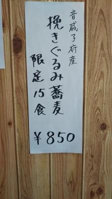DSC_0468_2.JPG